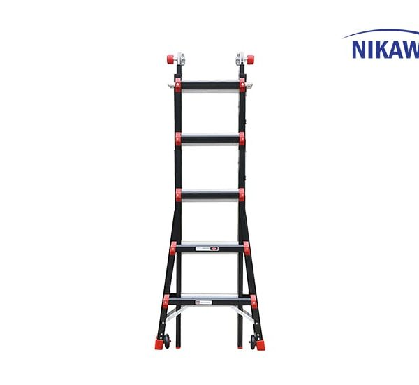 thang-gap-da-nang-nikawa-nkb-45-2-min