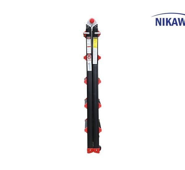 thang-gap-da-nang-nikawa-nkb-45-3-min
