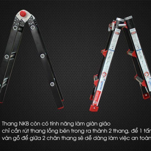 thang-nhom-gap-da-nang-nikawa-nkb-04