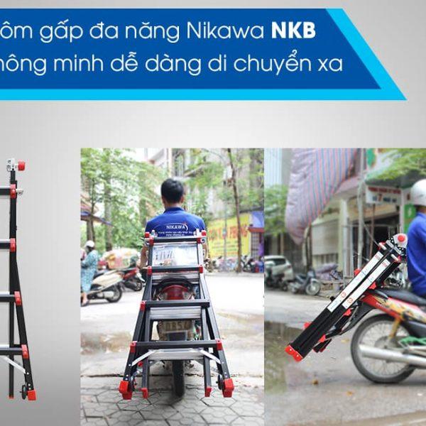 thang-nhom-gap-da-nang-nikawa-nkb-1