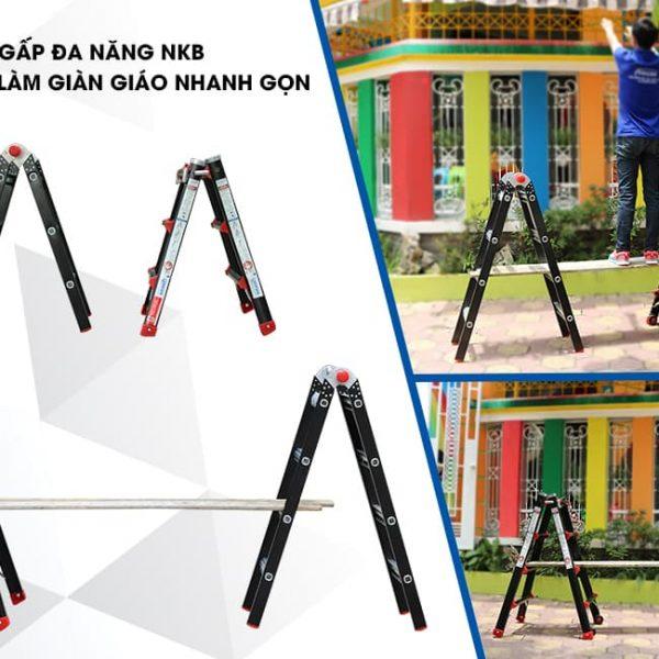 thang-nhom-gap-da-nang-nikawa-nkb-2