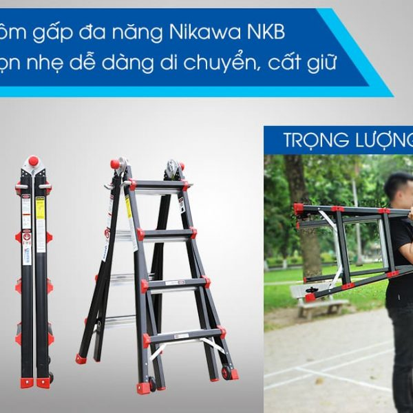 thang-nhom-gap-da-nang-nikawa-nkb-3