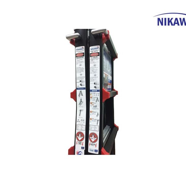 thang-nhom-gap-da-nang-nikawa-nkb-45
