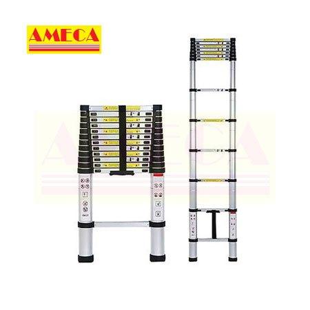 thang-xep-don-ameca-amd-440-1